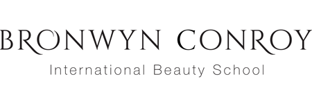 Bronwyn Conroy Beauty School for Beauty Training Courses In Dublin