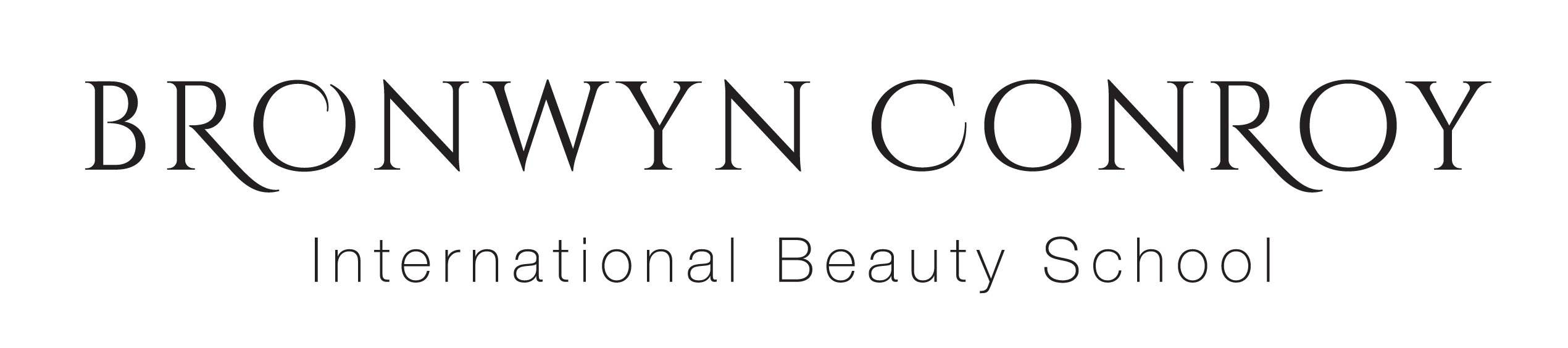 Full Time Beauty Therapy at Bronwyn Conroy Beauty School