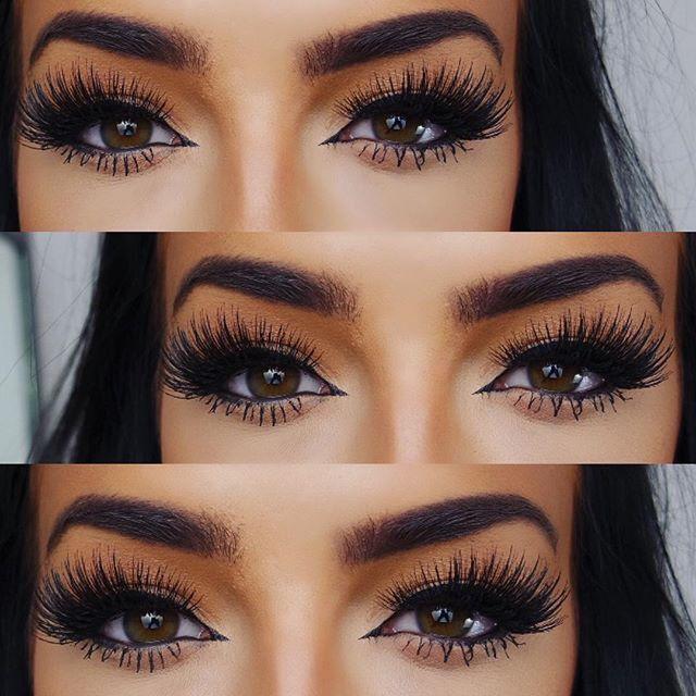 Eyelash 2 Bronwyn Conroy Beauty School For Beauty Training