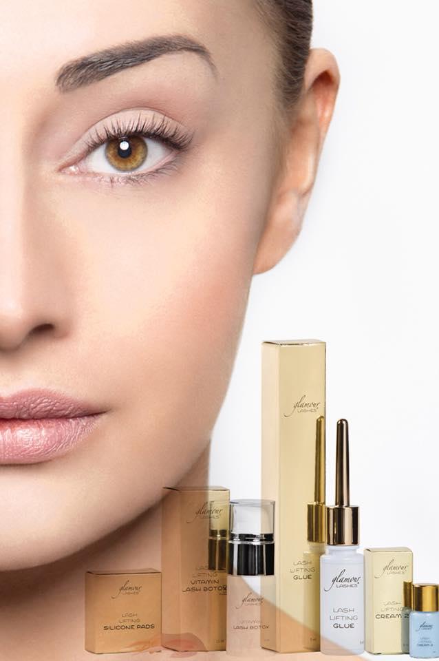 Short Courses Bronwyn Conroy Beauty School For Beauty Training