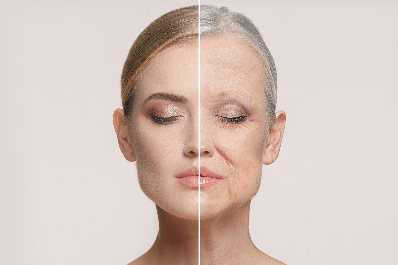 Advanced Skincare Bronwyn Conroy Beauty School For Beauty