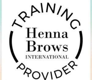 Henna Brows Courses Bronwyn Conroy Beauty School For Beauty