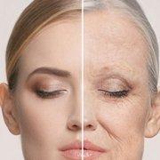 Skincare & Aesthetics